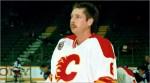 Greg Smyth Was One of Hockey's Last Helmetless Players
