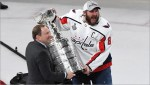 The 10 Biggest Hockey Stories of 2017-18