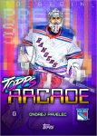 Why I Stopped Playing Topps Skate