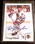 Deja Vu Tuesday: Doug Wilson