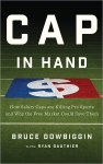 """Interview: Bruce Dowbiggin, Author of the Book """"Cap In Hand"""""""