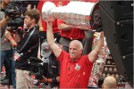 The Quenneville Era is Over in Chicago