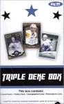 Box Break: Farfield Triple Deke Box