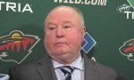 5 NHL Coaches that Could Get Fired