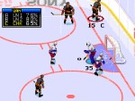Road to the Cup Hockey '94: An Unreleased Hockey Video Game