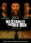 No Stanley For Old Men: 2019 Edition