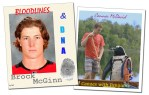 Hockey Cards That Need to Be Made