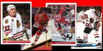 Every 1993-94 Hockey Card Set Ranked