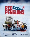 """Red Penguins"" Movie Released Today"