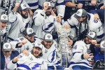 The 11 Biggest Hockey Stories of 2019-20