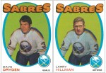 The Puck Junk Bad Hockey Card Hall of Fame: Class of 2020