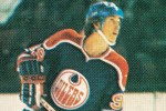 Blake's Takes: Gretzky Breaks Another Record