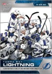 Top 10 Hockey Collectible Stories of 2020