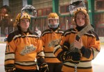 Review: The Mighty Ducks Game Changers, Season 1, Episode 5