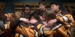 Review: The Mighty Ducks Game Changers, Season 1, Episode 10