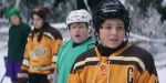 Review: The Mighty Ducks Game Changers, Season 1, Episode 7