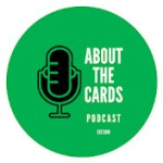 About the Cards: Episode 166