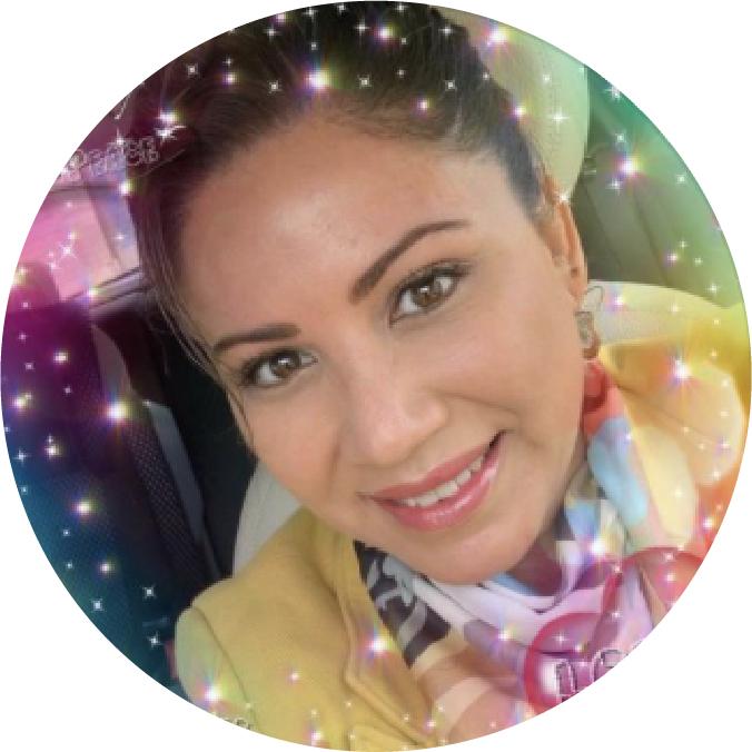 Elizabeth Vera Collao