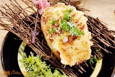 【食記-新竹】湳雅大潤發附近平價日本料理餐廳《三代喜》 日式自助食堂(三番日式食堂)