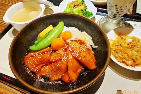 【新竹餐廳】喝珍奶吃茶點《春水堂 新竹sogo店》不限時聚餐聊天人文茶館