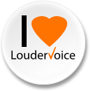 i_love_loudervoice_130