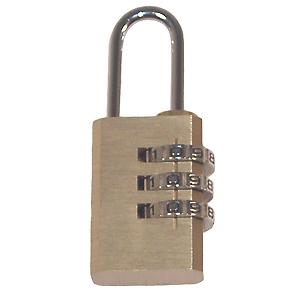 combination-lock