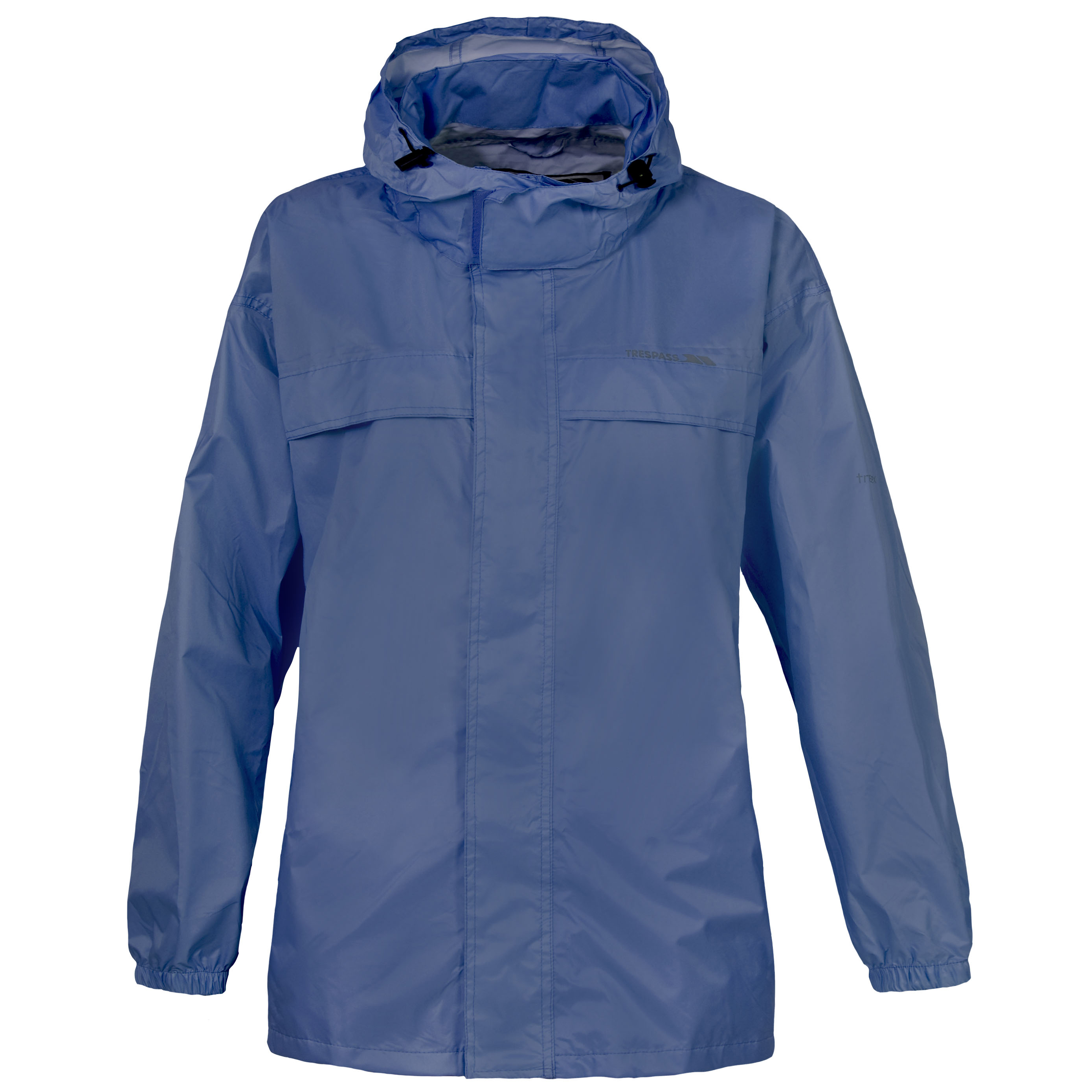 Packa Jacket Square