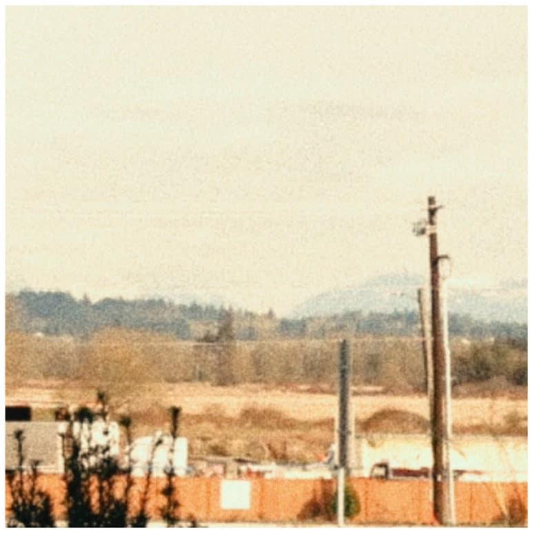 Adrian Prath - 'Vancouver Dreaming'