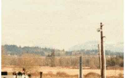 Adrian Prath – 'Vancouver Dreaming' (single)