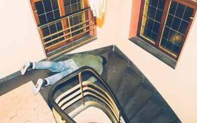 Damien Jurado announces new album, and launches Maraqopa Records