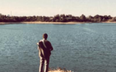 Adrian Prath – 'SFO Dreams' (video)