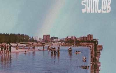 Havana Swim Club Releases Perfect Summer Soundtrack