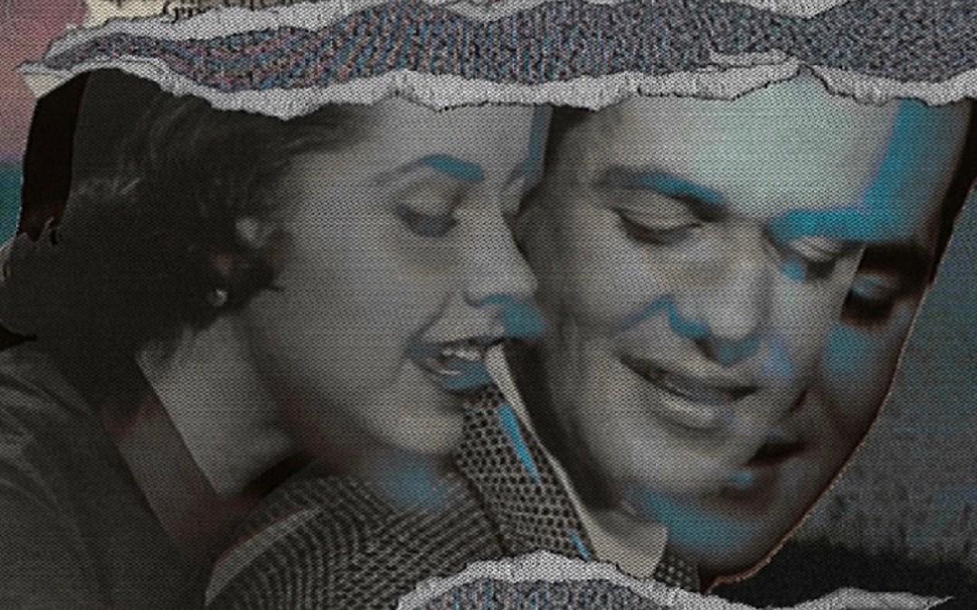 Midi Memory – 'No Return' (Mixed and Mastered)