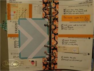 Photo - Planning Life 8 I