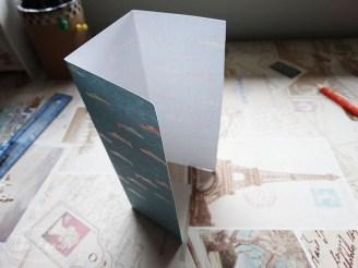 Photo - Card