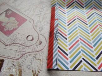 Photo - Envelope (4)