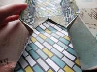 Photo - Origami Box (7)