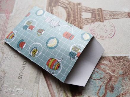 Photo - Pocket (4)