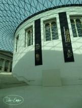 Photo - British Museum I