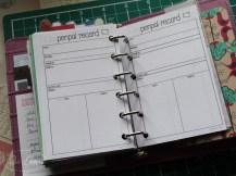 Photo - Pocket Planner Set-Up (11)