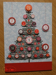 Photo - Christmas Cards 2015 (2)