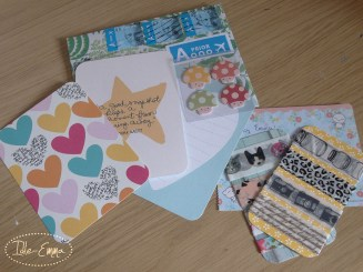 Photo - April 2016 - Incoming - Thank You from Jumpy Jess (2)