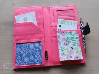Photo - Travel Pouch for a Friend (3)
