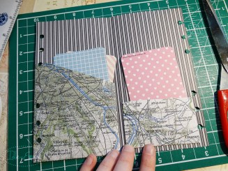 Photo - Planner Pockets (17)
