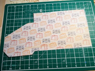 Photo - Planner Pockets (22)