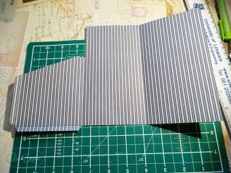 Photo - Planner Pockets (8)