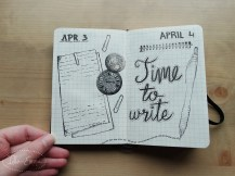 Photo - Art Journal Pages (2)