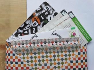 Photo - Envelope Flip Book Fail (2)