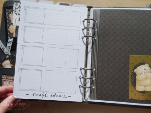 photo-a5-planner-11