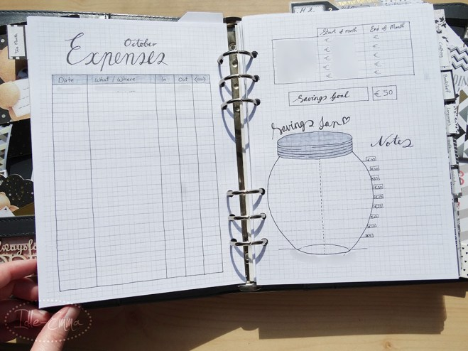 photo-a5-planner-7